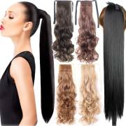 wig - online shopping