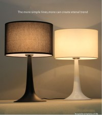 Popular Stand Lamp Shades-Buy Cheap Stand Lamp Shades lots ...