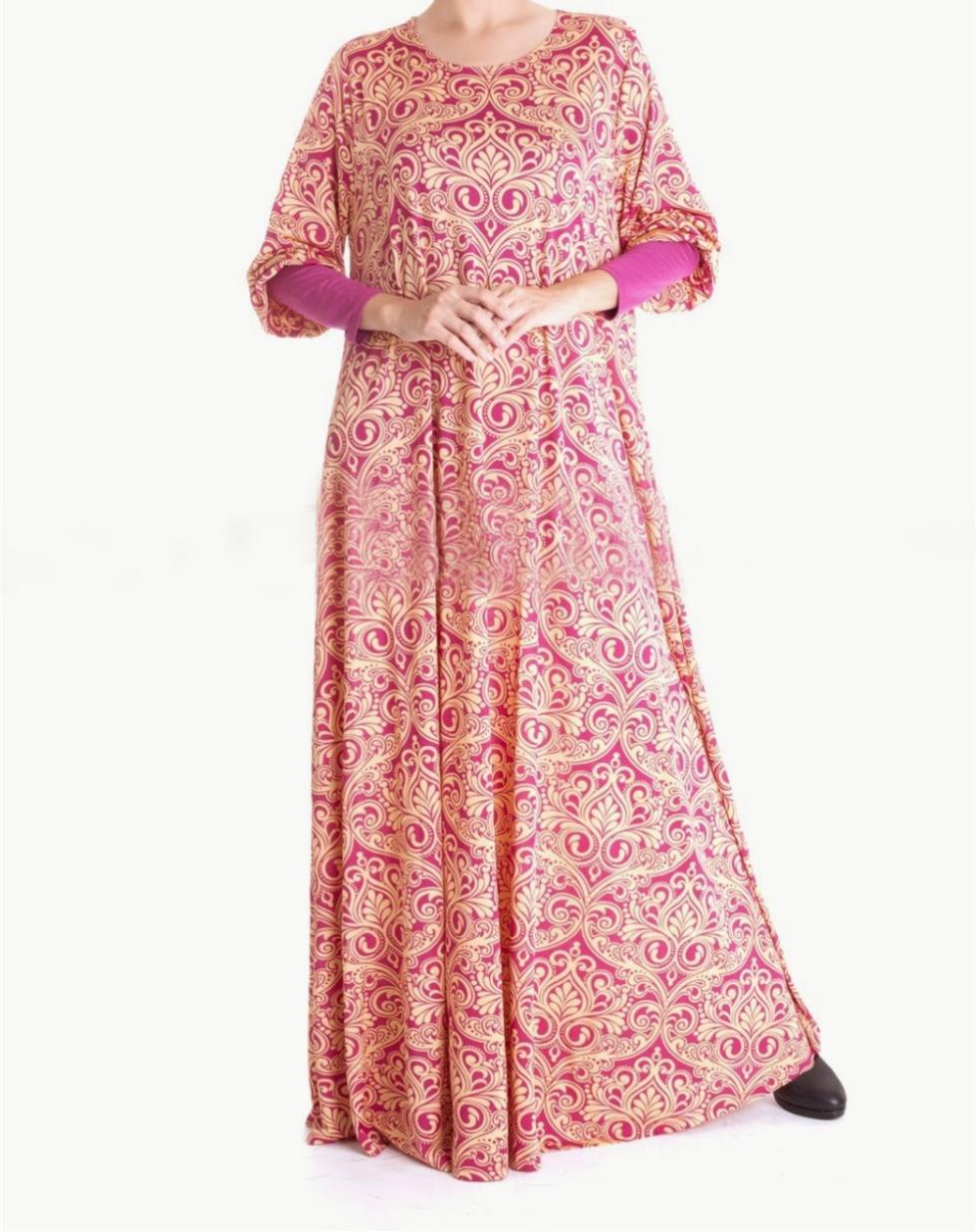 abaya online india