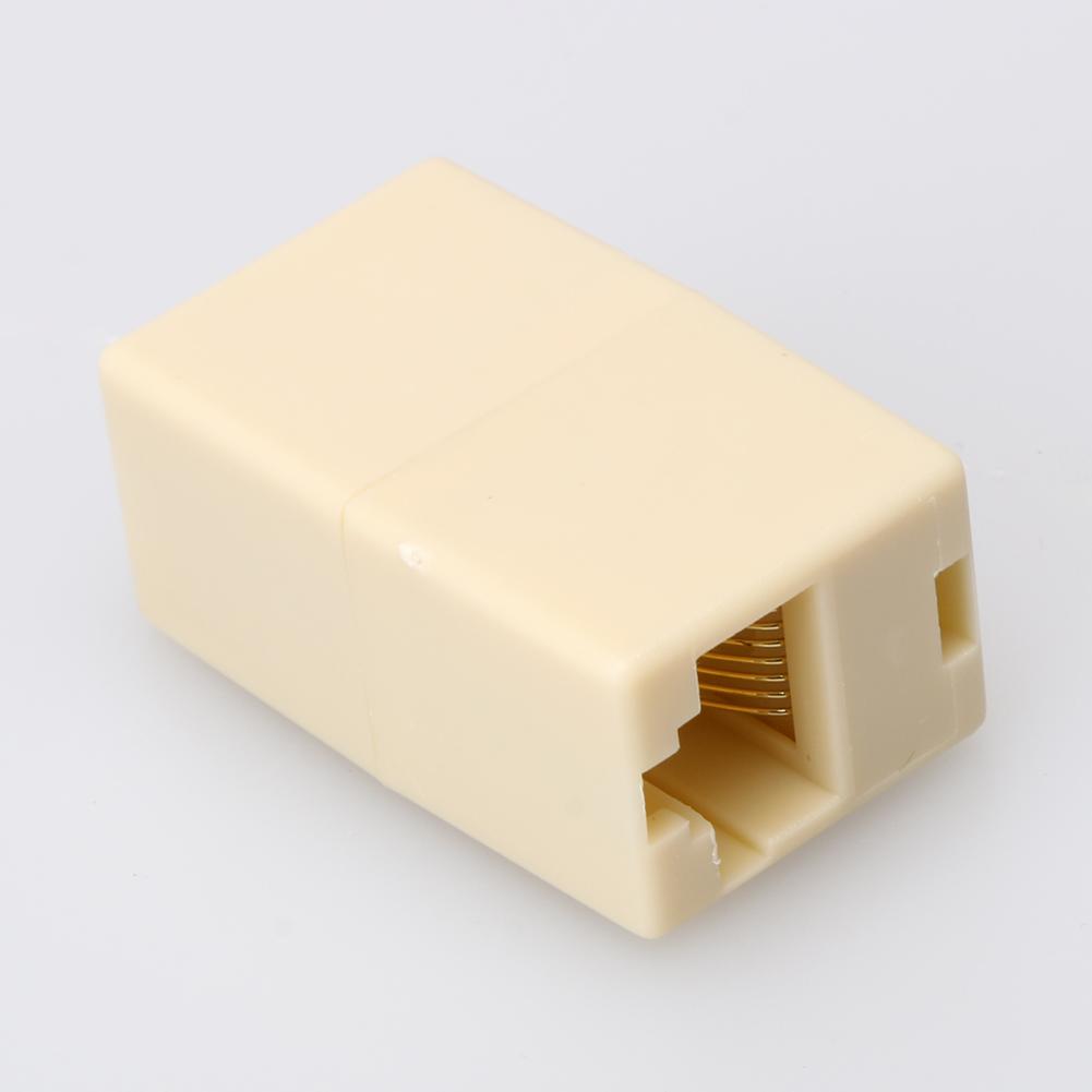 100 teile/los hohe qualität newtwork ethernet lan kabel schreiner