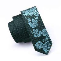 Popular Dark Green Ties-Buy Cheap Dark Green Ties lots ...