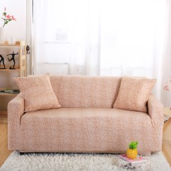 Good Leather Sofas In Bangalore Small Corner For Rooms Buztic.com | Divan Sofa Covers ~ Design Inspiration Für ...