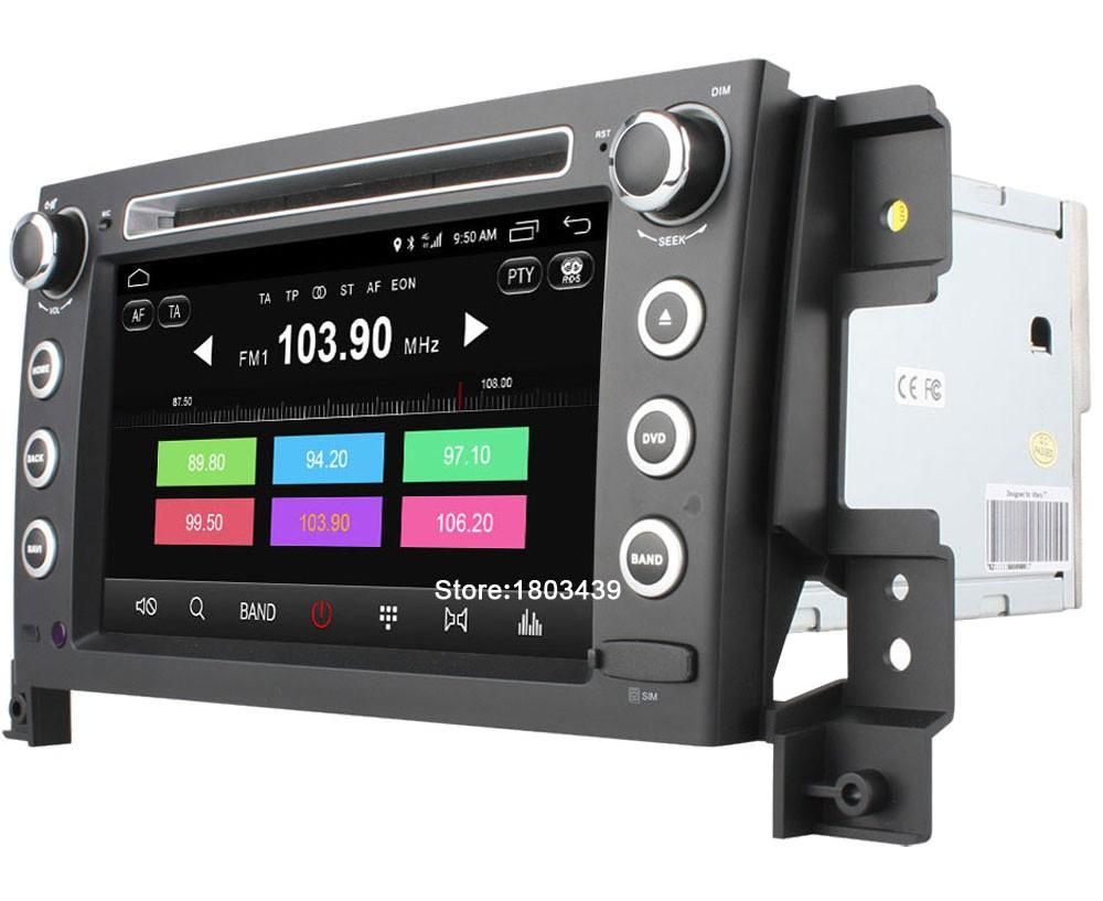 7 Quad Core 2gb Ram 4g Lte Sim Wifi Android 60 Car Dvd Multimedia Dvr Dan Monitor 10inch 4ch 1080p