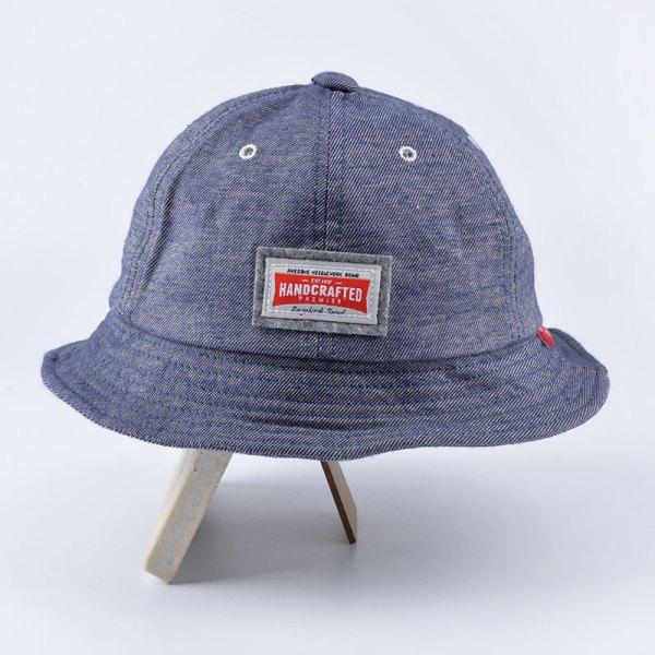 Online Cheap Safari Hat Group