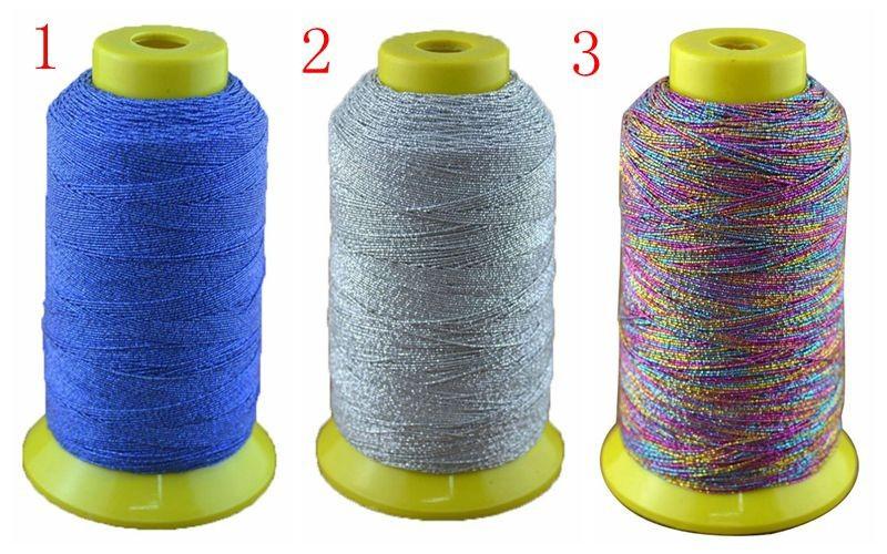 5 m/ètres de long 2.5mm de large bande /élastique corde color/ée haute qualit/é ronde bande de caoutchouc /élastique ligne pour bricolage artisanat de couture accessoires Fuchsia