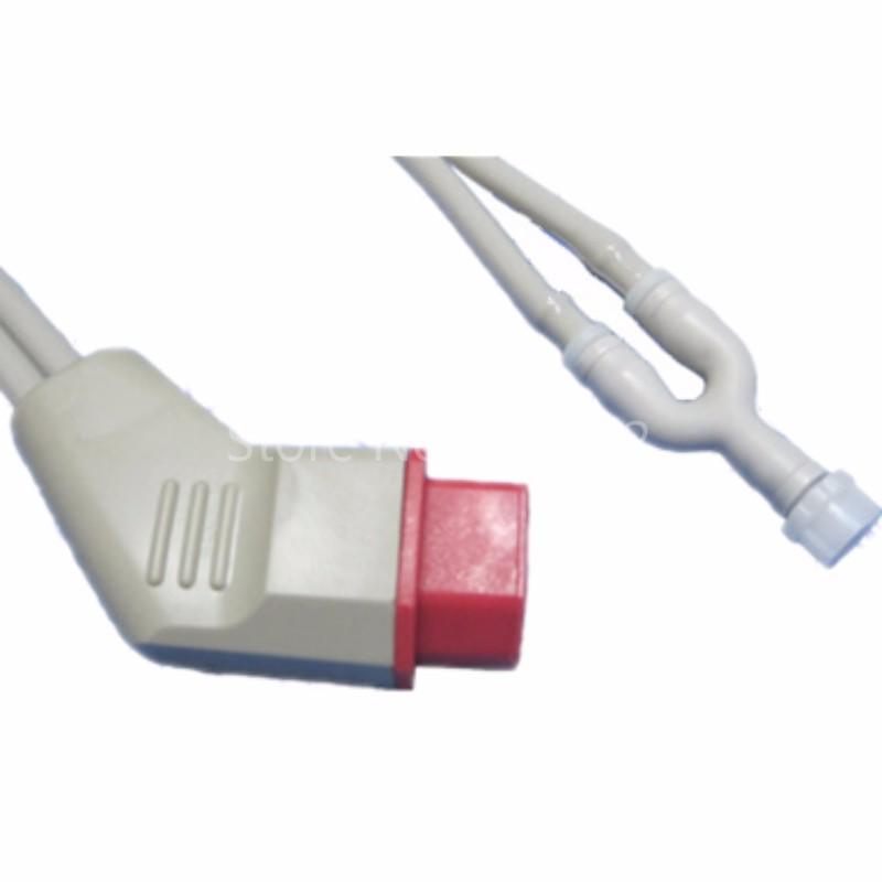X2 Interrupteur à bascule ON//ON 2 Position 3 Pin MTS-102 INVERSEURS 3 A 2-Way À faire soi-même PCB électrique