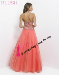 Prom Dresses Nashville Tn
