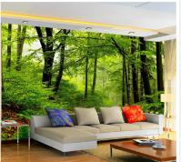 Popular Wall Murals Nature-Buy Cheap Wall Murals Nature ...