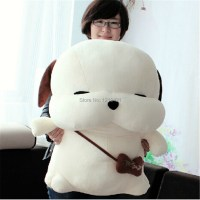 Online Get Cheap Korean Body Pillow -Aliexpress.com ...
