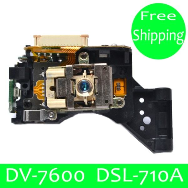 New Optical Laser Lens Assembly For DSL 710A 720A
