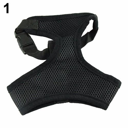 Lot de 2 housses de ceinture de s/écurit/é en fibre de carbone avec broderie pour VRS