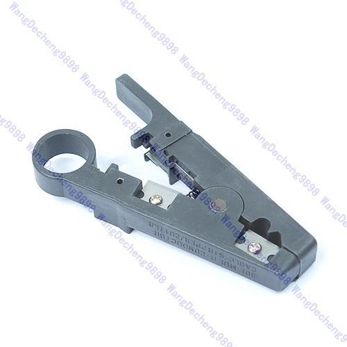 slider ap5040 Plus robuste supermoto échappement-protecteur-protection-Meuleuse