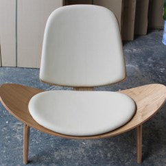 Average Cost To Reupholster A Dining Room Chair Cushioned Rocking Hans Wagner Chairs. Wegner Style Designer Furniture Swiveluk Com. Getama Ge 270 ...