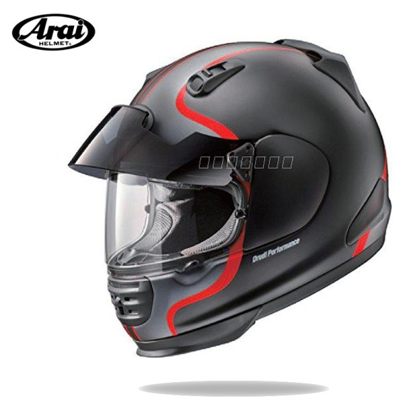 Popular Arai Cheap Japan Lots China