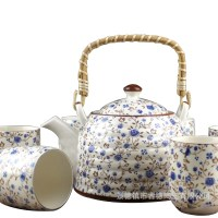 Popular Wedding Tea Set