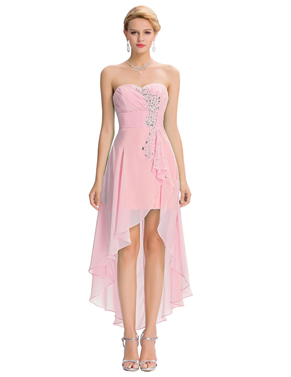 Ausgezeichnet Bella Abendkleider Bilder - Brautkleider Ideen ...