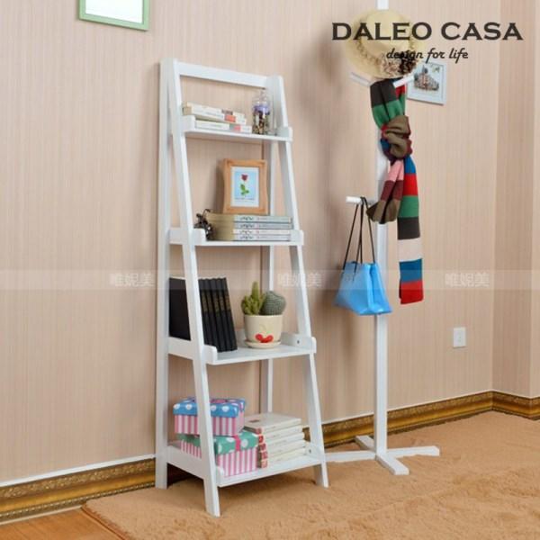 IKEA Wall Shelf Display