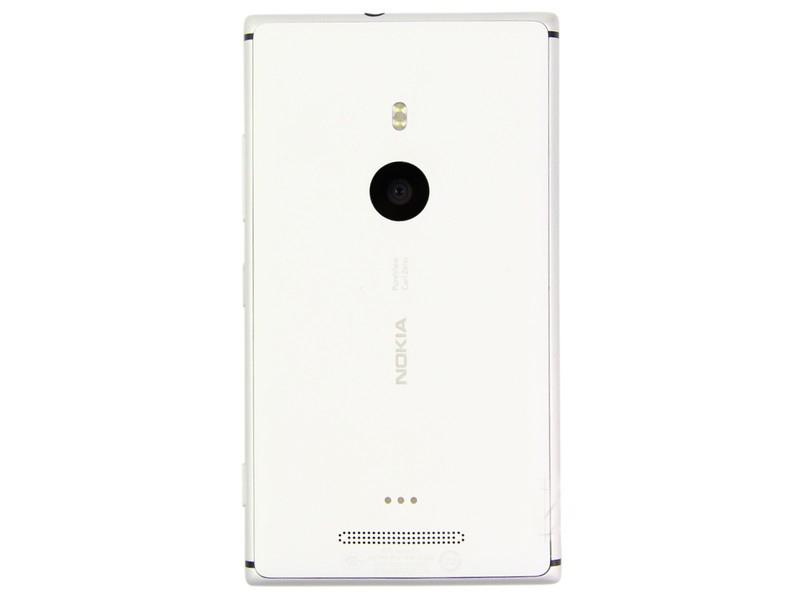 Original Nokia Lumia 925 Windows Phone 4.5″ 16GB Dual Core