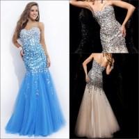new york dress prom dresses evening dresses and new york ...