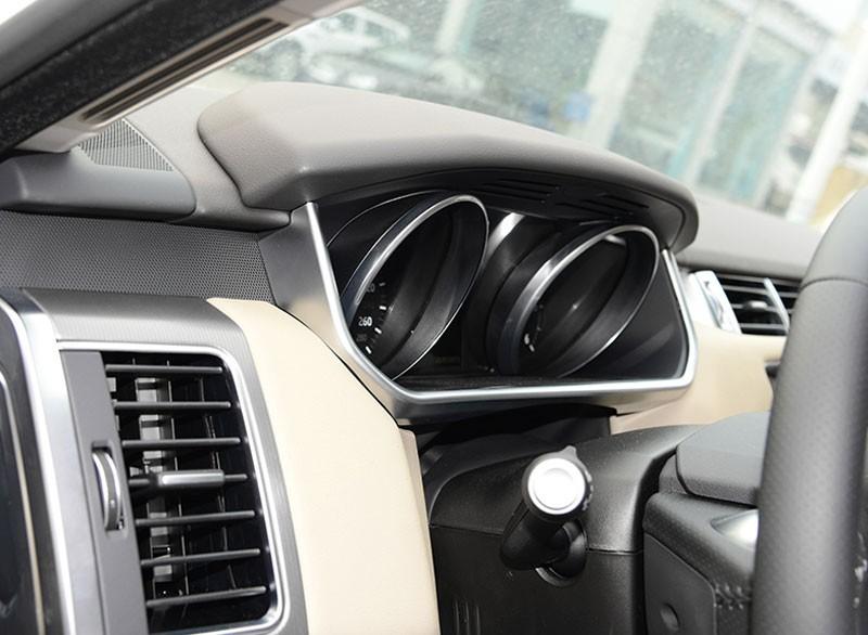 Mini Land Rover Série 1 2 2 A Acier Inoxydable Chrome Porte//Aile Rétroviseur Convexe Verre x2