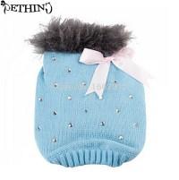 Knit Dog Sweater Promotion-Shop for Promotional Knit Dog ...