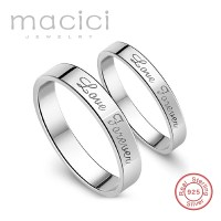 Personalized Promise Rings for Her Promotion-Shop for ...