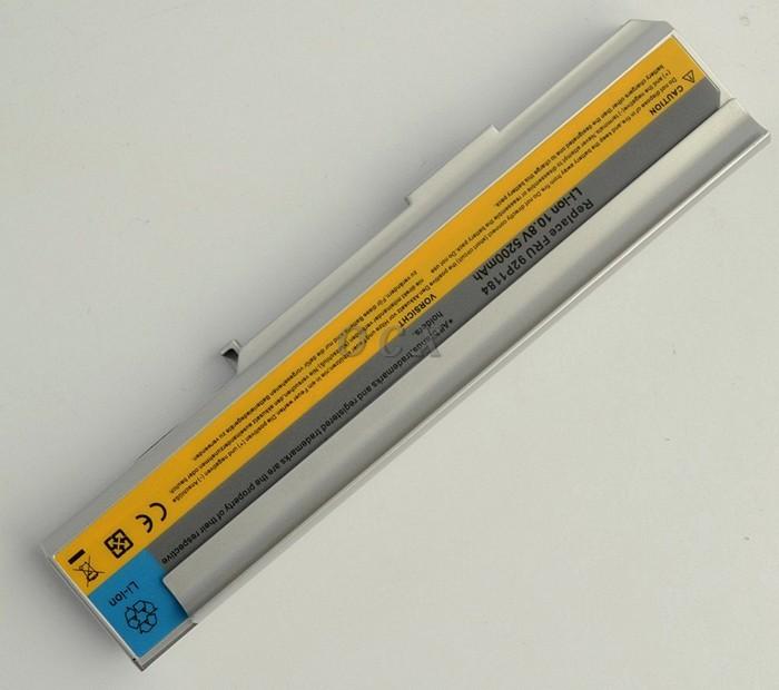 ... 42T5256FRU 92P1184FRU 92P1186cette batterie est compatible avec les  modèles suivants POUR LENOVO3000 C2003000 C200 89223000 C200 Série3000  N1003000 N100 ... 13ff64d85fa