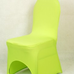 Cheap Universal Chair Covers Rustic Kitchen Table And Chairs Set Popular Spandex For Sale-buy Sale Lots From China ...