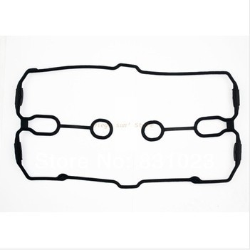 Online Buy Wholesale head gasket honda from China head