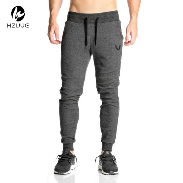100 Cotton Sweatpants Promotion- Promotional