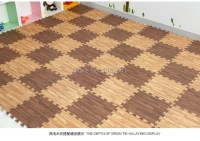 Plastic Floor Protector For Carpet - Carpet Vidalondon