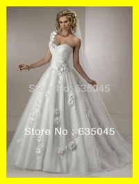 Hire Wedding Dress Dresses Casual Nicole Miller Tea Length ...