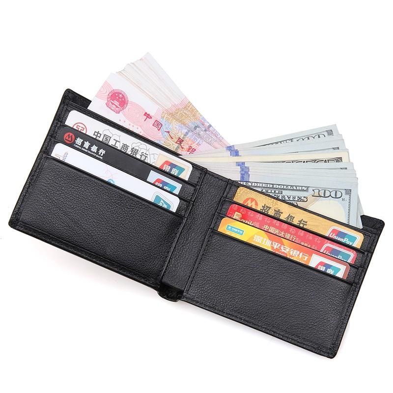 dcddab061235 JMD 100% натуральная Винтаж кожа Для Мужчин's Кофе Портфели ручка сверху  сумка для ноутбука Для мужчин s Busiess сумка 7334QUSD 95.84/piece ...