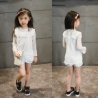 Cute Girly Clothes Promotion- Promotional