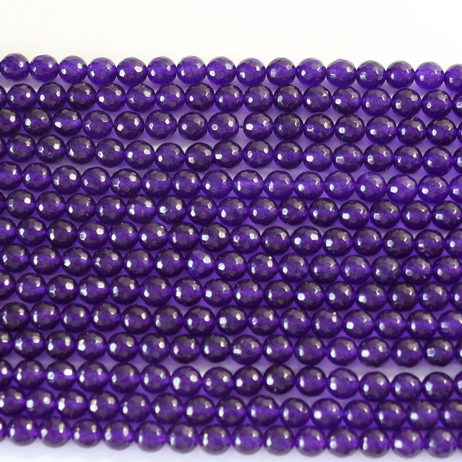 Luxe Noël Violet guirlandes 2 Mètre Long 10 cm large fashion couleur violet