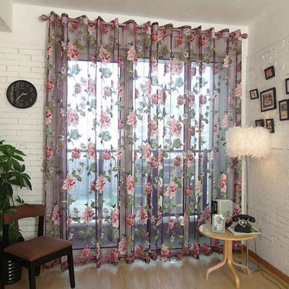 Net Curtains Online Rooms Part 87
