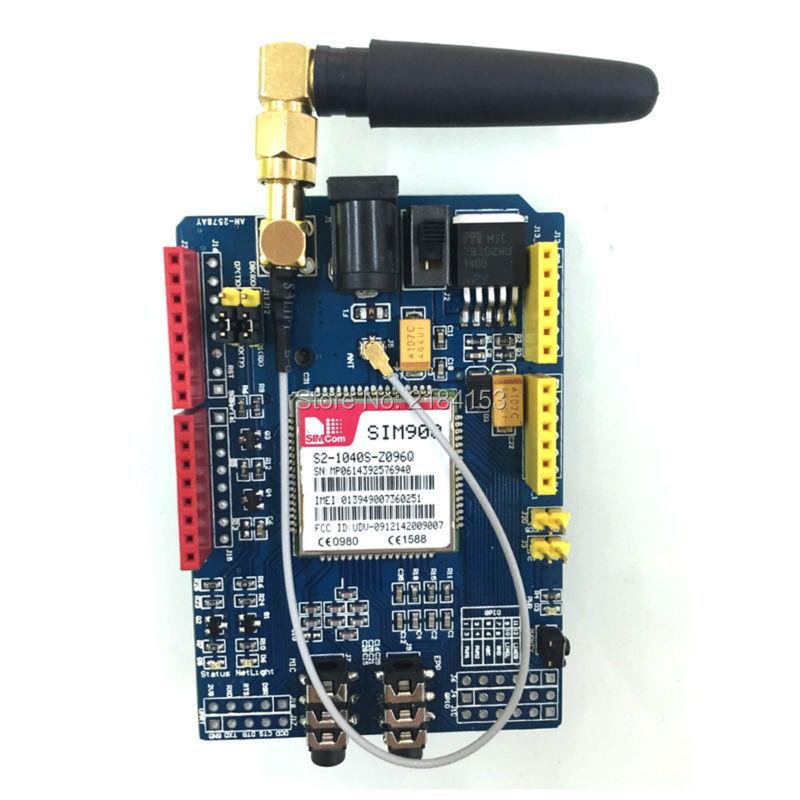 5PCS X MCP16301T-I//CHY MCP16301 SOT23-6 MICROCHIP