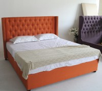 2014 latest modern bedroom furniture designs double home