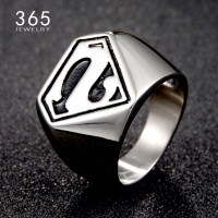 Superman Wedding Ring Set Reviews