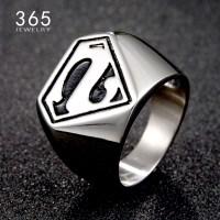 Superman Wedding Ring Set Reviews - Online Shopping ...