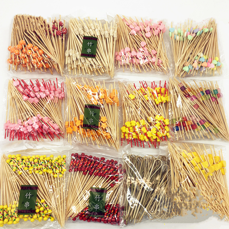 Online Buy Wholesale chinese fireworks from China chinese