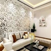 Popular Interior Wallpaper Designs-Buy Cheap Interior ...