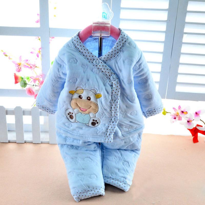 1738521015_1110716925  Retail child lady garments autumn & winter child clothes lengthy sleeve child kleding women garments winter boy garments set HTB1HJw7KpXXXXawXXXXq6xXFXXXV