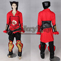 Custom Made GI Joe Baroness cosplay costume for adults canvas carnival cosplay costume D1209