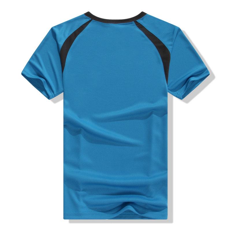 Envío libre 14 colores marca 2017 hombres Polo para los hombres color sólido  Polo hombres algodón de manga corta camisa Polo Homme s-3xlUSD 13.99 piece  ... 49e11e9d0d6