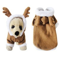 Popular Xl Dog Christmas Costumes