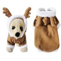 Popular Xl Dog Christmas Costumes-Buy Cheap Xl Dog ...