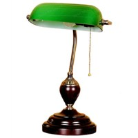 Old Fashioned Table Lamps Promotion-Shop for Promotional ...