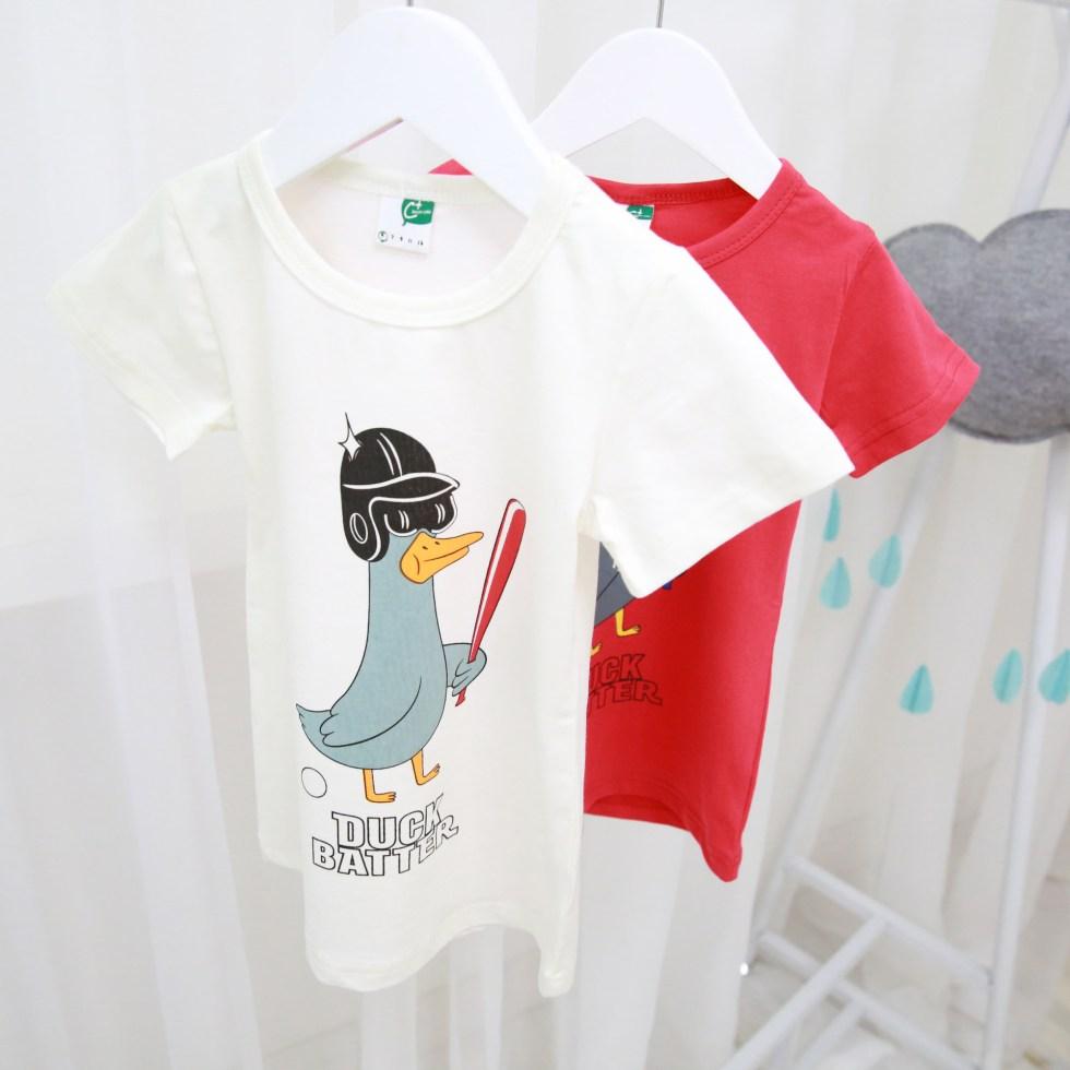 Popular Wholesale Clothing Websites   Fashion Clothes