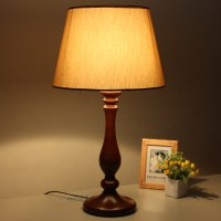 Antique-table-lamp-table-lamp-bedroom-lamp-bedside-lamp ...